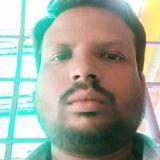 Gaffar from Tuni | Man | 32 years old | Cancer