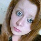 Deedee from Hendersonville   Woman   23 years old   Libra