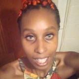 Keymonelovhf from Jacksonville   Woman   30 years old   Taurus