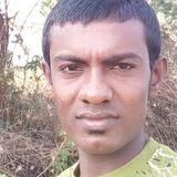 Shankar from Shahada | Man | 24 years old | Capricorn