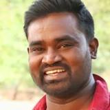 Savvi from Hyderabad | Man | 30 years old | Aquarius