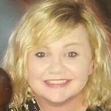 Bielder from Hull | Woman | 30 years old | Scorpio