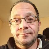 Ripoetri from Fall River | Man | 44 years old | Scorpio