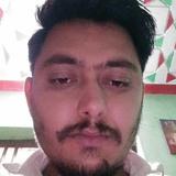 Deep from Jammu | Man | 30 years old | Gemini