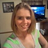 Adela from Wheeling | Woman | 33 years old | Leo