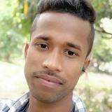 Mdisaril from Ranchi   Man   22 years old   Libra