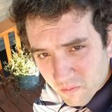 Noctisjoe from Huntington Station | Man | 33 years old | Virgo
