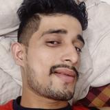 Rajdidwaniyau2 from Karnal   Man   22 years old   Taurus