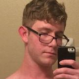 Ganymede from Altamonte Springs | Man | 27 years old | Sagittarius