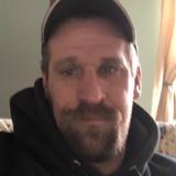 Tim from Graniteville | Man | 32 years old | Gemini