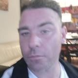 Michaelmcnaljs from Boston | Man | 36 years old | Sagittarius