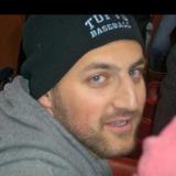 Derekz from Framingham | Man | 30 years old | Virgo