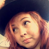 Leah from Golden | Woman | 23 years old | Cancer