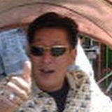 Danielpukanda from Paciran   Man   60 years old   Cancer