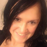 Bellanellainfl from Fort Lauderdale   Woman   41 years old   Libra