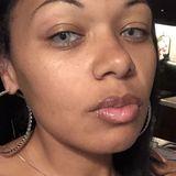 Chichi from Daytona Beach | Woman | 41 years old | Gemini