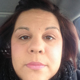 Quinrn from Quincy | Woman | 39 years old | Taurus