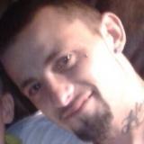 Johnathenfrankli from Wake Village | Man | 34 years old | Capricorn
