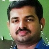 Joethomas4Uz2 from Manjeri | Man | 38 years old | Aquarius