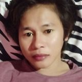 Abhy from Palu | Man | 30 years old | Aquarius