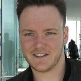 Ryanrj from Canterbury | Man | 29 years old | Aries