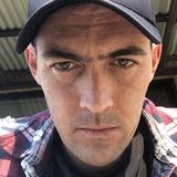 Gstar from Coffs Harbour | Man | 32 years old | Gemini