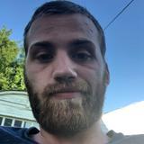 Jay from Amsterdam | Man | 23 years old | Sagittarius