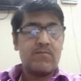Nirdosh from Sambhal | Man | 40 years old | Capricorn