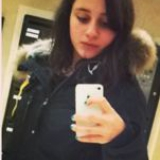 Lou Szp from Issy-les-Moulineaux | Woman | 35 years old | Gemini