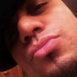 Sammiiiii from Sturtevant | Man | 31 years old | Cancer
