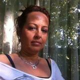 Samantha from Warren | Woman | 40 years old | Leo