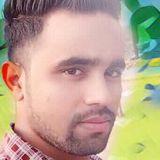 Arman from Pilibhit | Man | 21 years old | Sagittarius