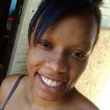 Women Seeking Men in Pelham, Alabama #7