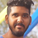Sree from Dombivli | Man | 26 years old | Aquarius