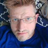 Dav from Menomonee Falls | Man | 45 years old | Sagittarius