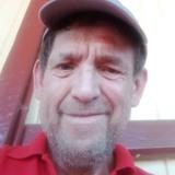 Bobchill from Brisbane | Man | 45 years old | Sagittarius
