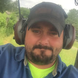 Duane from Plainfield | Man | 36 years old | Aquarius