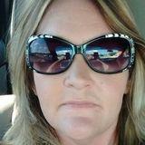 Pradasmon from Bowling Green   Woman   38 years old   Leo