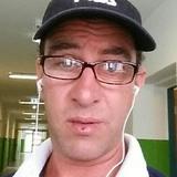 Azzeden from Berlin Wilmersdorf | Man | 44 years old | Virgo