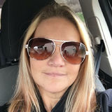 Tjt from Ripon | Woman | 48 years old | Gemini