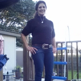 Coni from Youngsville | Woman | 64 years old | Cancer
