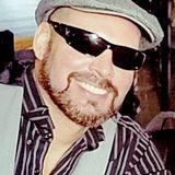 Bigman from Bloomingdale | Man | 42 years old | Virgo