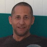 Carls from Laguna Niguel | Man | 50 years old | Scorpio