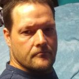 Joehall from Council Bluffs   Man   41 years old   Libra