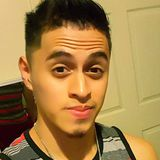 Gerson from Princeton | Man | 26 years old | Capricorn