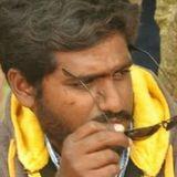 Chinna from Vinukonda | Man | 27 years old | Aries