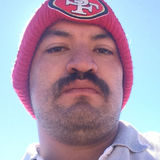 Oscarelmuneco from Kings Beach | Man | 31 years old | Cancer