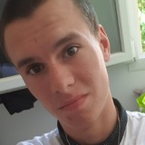 Jojo from Orange | Man | 21 years old | Capricorn