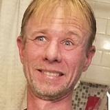 William from Grove City | Man | 44 years old | Leo