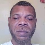 Mufasa from Madison | Man | 42 years old | Capricorn